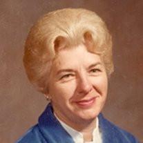 Lavina  Jane  Peasley
