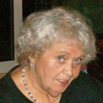 Vanda (Bonnie) Lee Hejlik