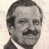 Ernest D. Block