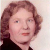 Phyllis Ann Roll