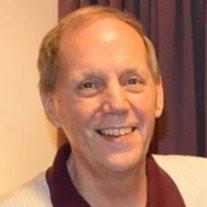 Charles Fritz Rose