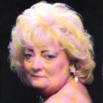Mrs. Karen Rose  Sheele
