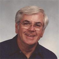 Bobby Allen