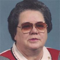 Lynn Elrod
