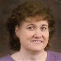 Phyllis Irwin Jones