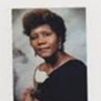 Charlene Davis