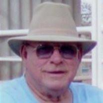 Robert Luther Proctor