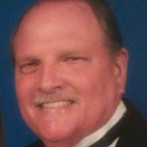 Mr. Curtis F. Dorn