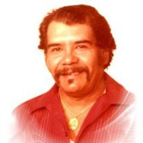 Miguel S. Guzman