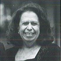 Nora  Rodrigues  Ayala