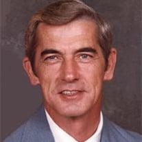 Thomas Earl Elliott