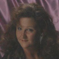 Tonya N.  Johnson