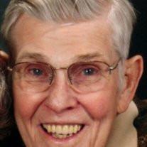 Carl B. Stemen