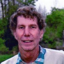 Fritz Joseph Fochtman