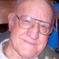 Mr. Edward Joseph Boggis