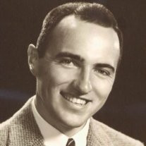 Robert James Schwinn