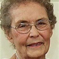 Lois Marie Scharr