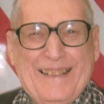 Jack R Walsh