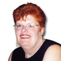 Mrs. Audrea Quinlan