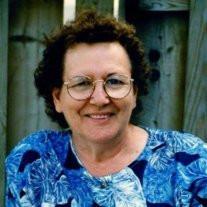 Mrs.  Mary Isabella Hobbs