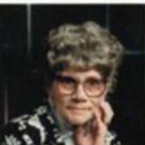 Beatrice Clawson