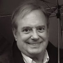 Michael Braunstein