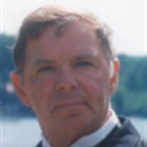 Roland Monson
