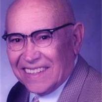 James Frisbie