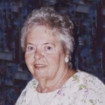 Mildred E. (Kreiser) DePuy