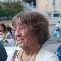 Lois Gay Pruitt