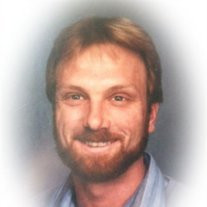Parker E.  Glassco