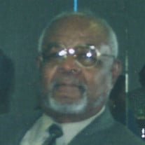 John Bynum Jr.