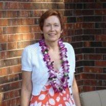 "Kathleen ""Kathy"" Ann Schiller"