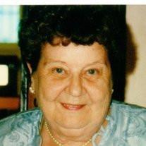 Phyllis M. Goletz
