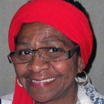 Muneerah McCoy