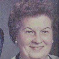 Genevieve C. Ledzian