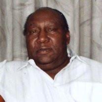 Mr Samuel Eugene Rowland
