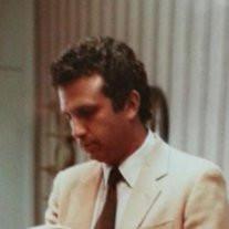 Leonard Mendel Nathan