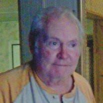 Mr. James Wymer