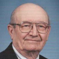 Leonard L. Rehnelt