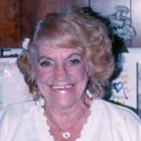 Mrs. Rita J.  Mongeau