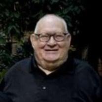 Steve Allen Cohen