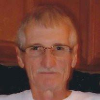 Mr. Craig Dallin