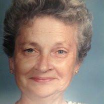Lois E. Twigg