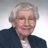 Frances Kissel