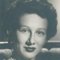 Jean Little