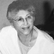 Helen Chiono