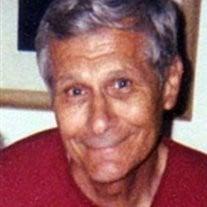 Richard W. Senft
