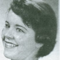 Ms. Carolyn A. Blake