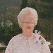 Ida Mae Shipman